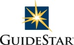 guidstar-logo-vertical