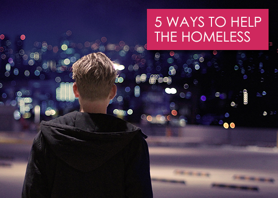 blog_title_image_5ways_homeless