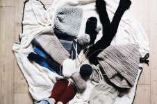 knitting_unsplash_small