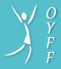 oyff-logo