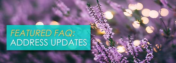 blog_faq_featured_title_imagenpo_address_update
