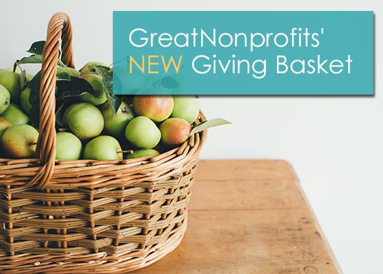 blog_title_image_gnp_new_basket