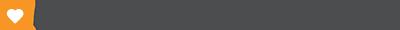 minignp_logo_oneline