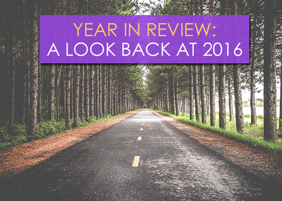 blog_title_image_year_review_2016