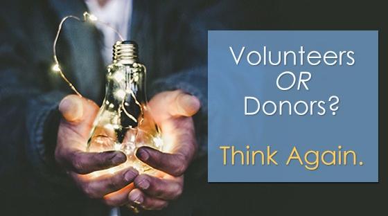 blog_npo_title_image_volunteer_match